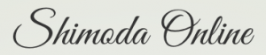 Shimoda Online